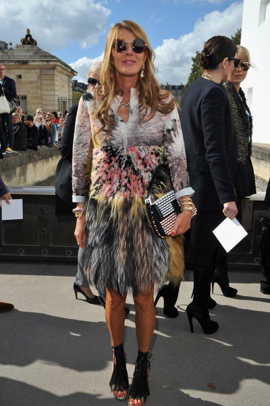 Paris-Fashion Week-Street-Style-Spring-2013-anna-dello-russo