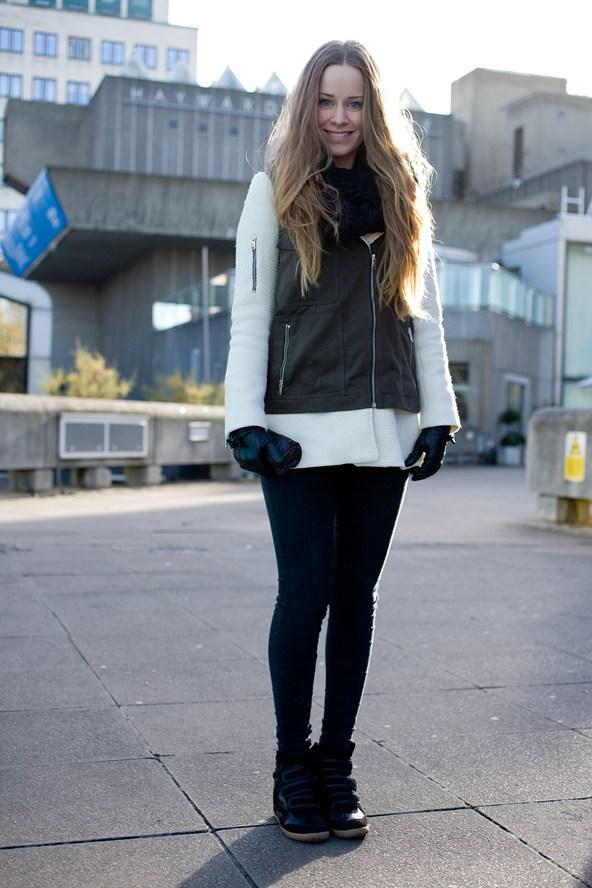 Camilla Nybo Langer_592x888