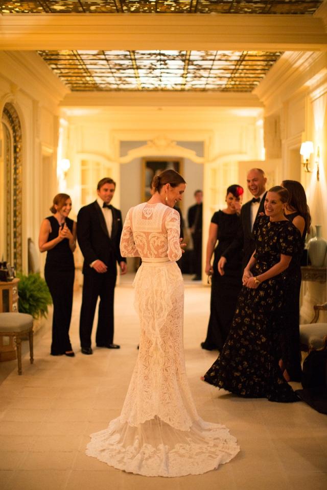 files_2012_10_16_vanessa_traina_wedding_09_124207378623_vanessa_traina