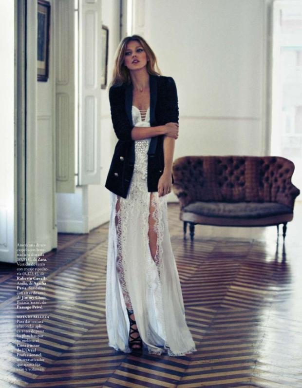 la-modella-mafia-Masha-Novoselova-x-Elle-Spain-January-2013-2