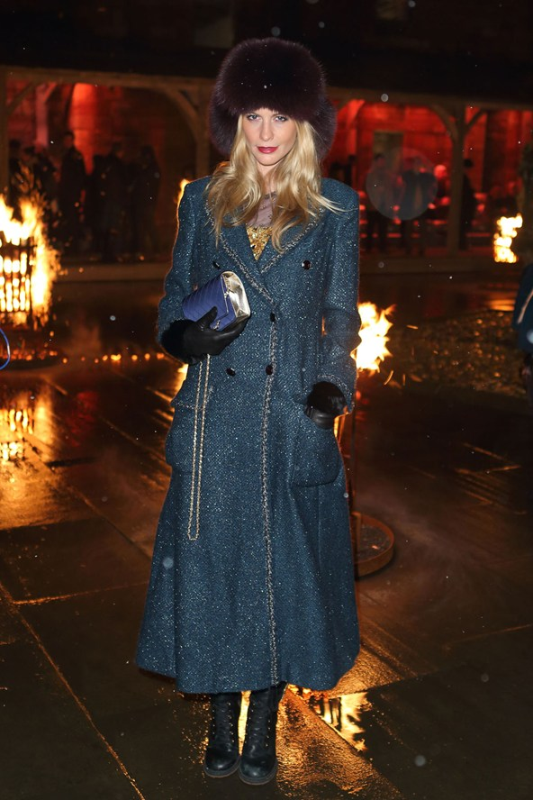 pdelevigne_v_5dec12_getty_b_592x888