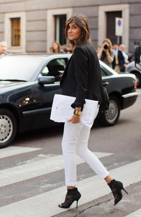 white+jeans+ea+stockholm+street+style_480_740_s_c1