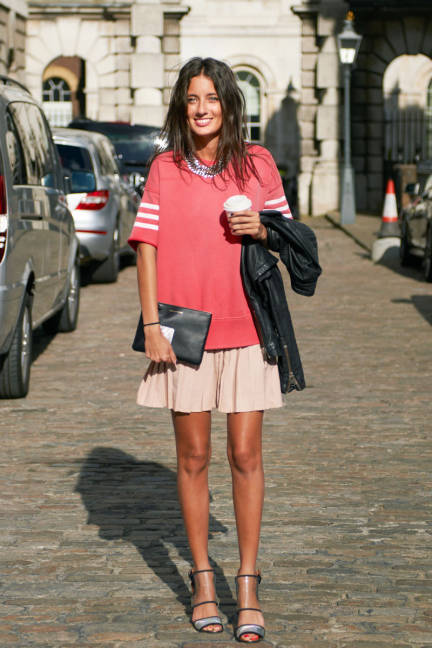 elle-london-fashion-week-street-style-34-xln-lgn