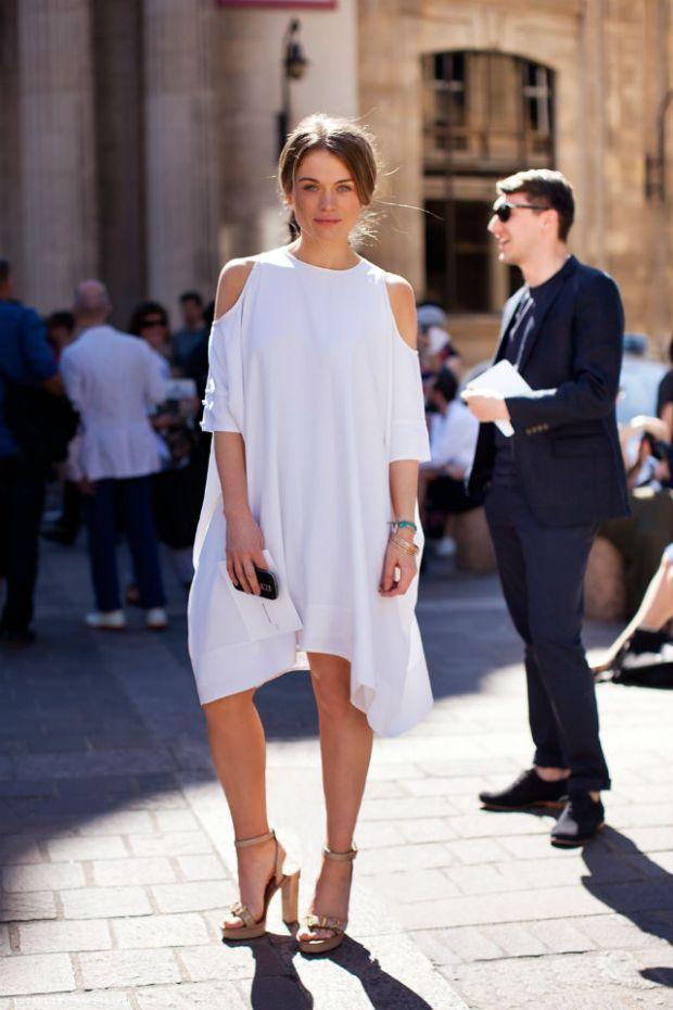 white-dress_street-style_chiara