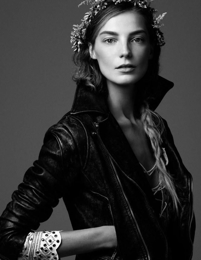 Daria-Werbowy-Vogue-Ukraine-March-2013.3
