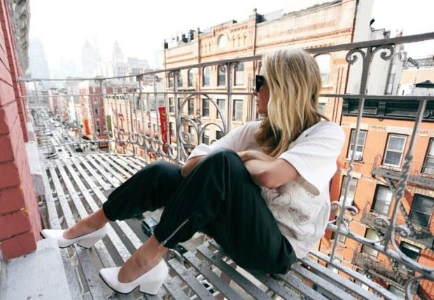 NY-Window-Sill-Apartment.3