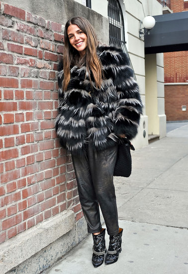 Cool-Street-Style-Outfits-From-New-York-Fashion-Week-2013