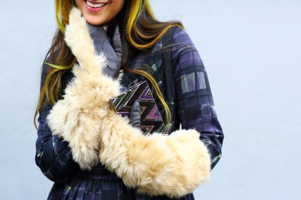 fur-accessory-2