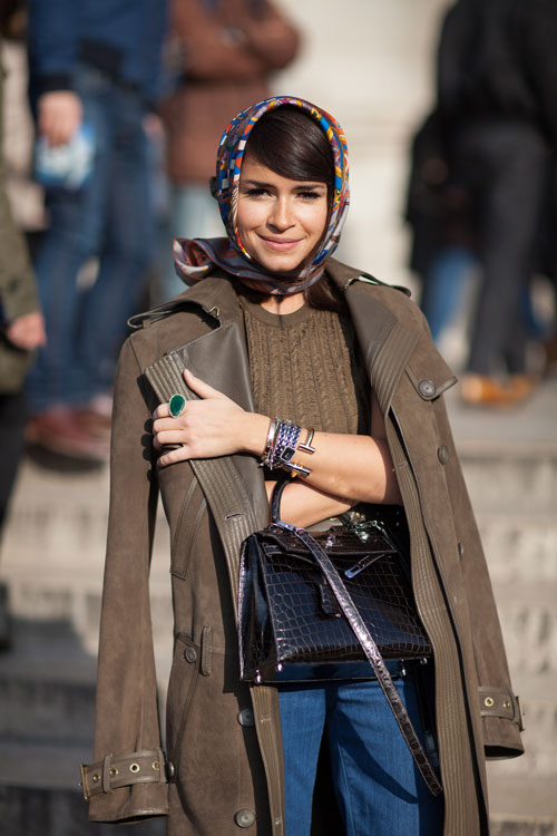 hbz-street-style-pfw-fw13-day-6-03-lgn