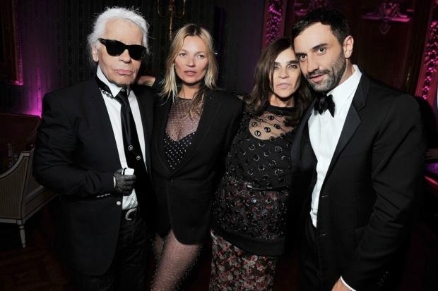 Karl-Lagerfeld-Kate-Moss-Carine-Roitfeld-Riccardo-Tisci_hg_temp2_m_full_l