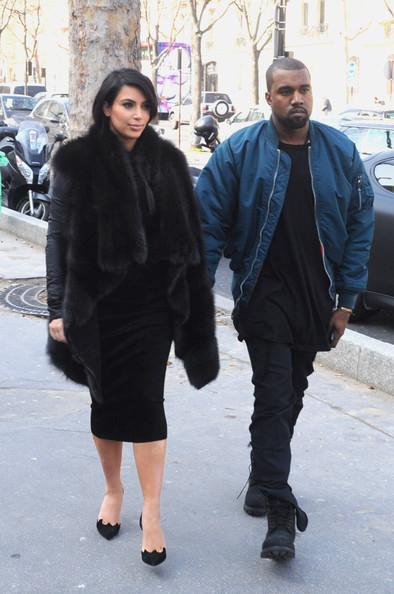 Kim+Kardashian+Outerwear+Fur+Coat+_s_ptVyWpKEl