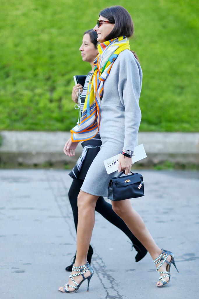 Paris-Fashion-Week-Street-Style-Spring-2013-giovanna-battaglia-2