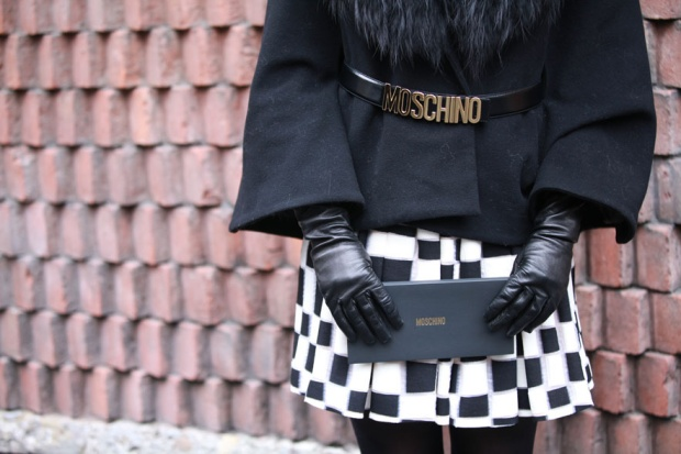 street_looks_au_d__fil___moschino_2986488_north_883x