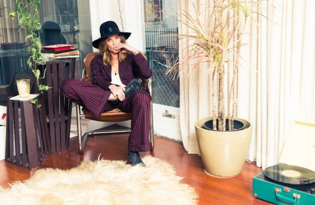 Erin-Wasson-The-Coveteur.211