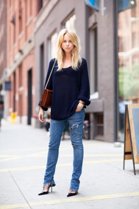 la-modella-mafia-Elin-Kling-street-style-in-a-perfect-sweater-via-mrnewton.