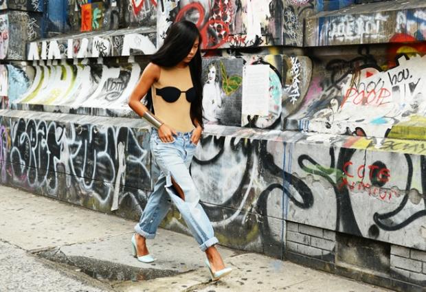 la-modella-mafia-Model-Off-Duty-chic-Fall-2012-street-style-by-tommyton-via-style-5