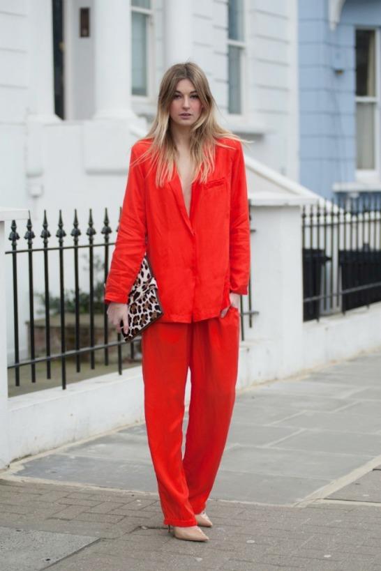 Red suit c