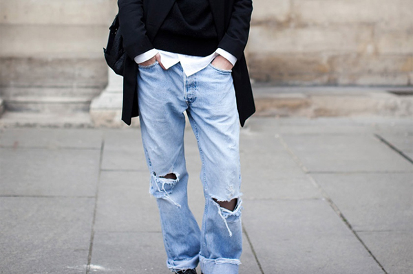 torn-denim-ripped-jeans-trend-5