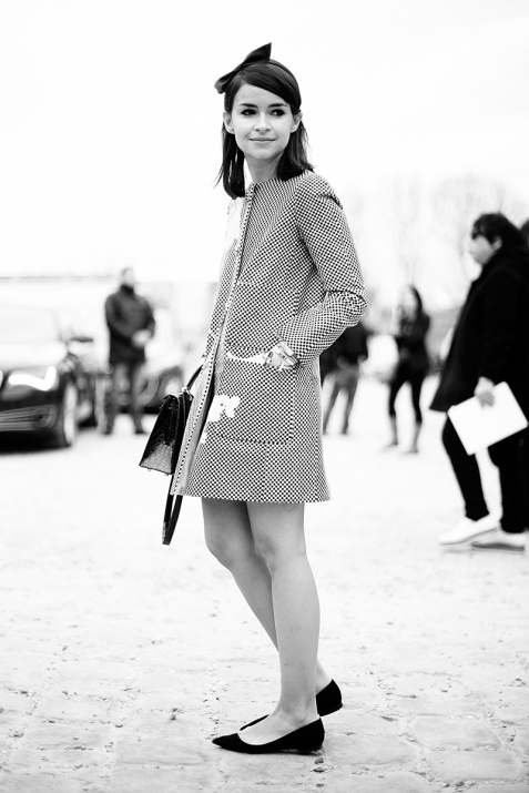 fotos_de_street_style_en_paris_fashion_week_297995292_800x1200