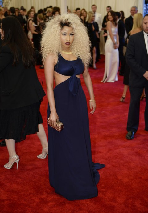 hbz-met-ball-2013-Nicki-Minaj-xln
