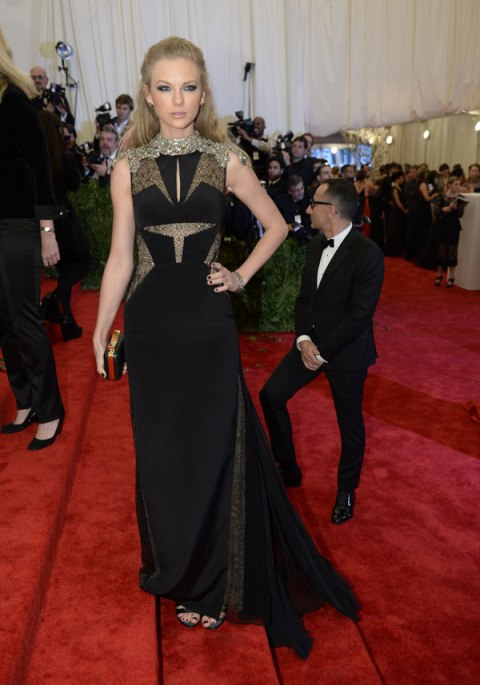 hbz-met-ball-2013-taylor-swift-xln
