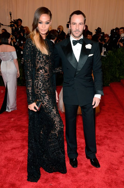 hbz-met-gala-2013-joan-smalls-tom-ford-xln
