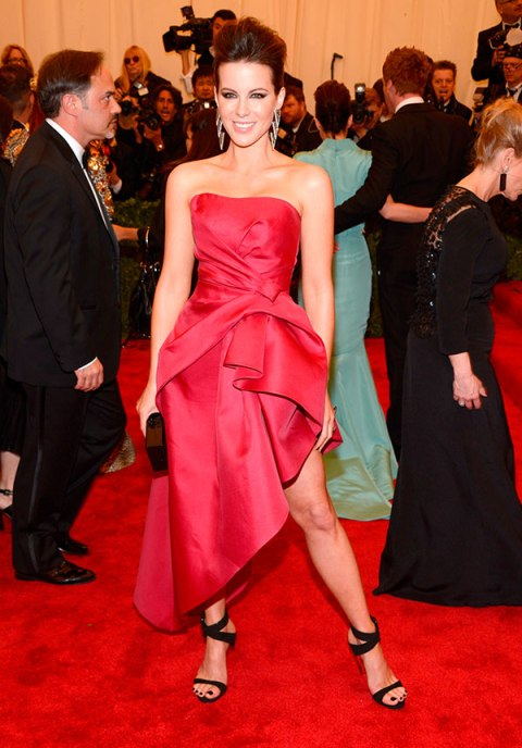 hbz-met-gala-2013-kate-beckinsale-xln