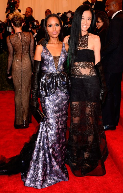 hbz-met-gala-2013-kerry-washington-vera-wang-xln
