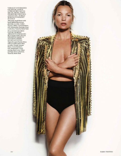 la-modella-mafia-Kate-Moss-x-Vogue-UK-May-2013-photographed-by-Mario-Testino-and-styled-by-Lucinda-Chambers-5
