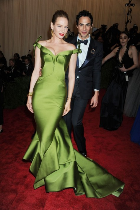 uma-thurman-zac-posen-vogue-7may13-pa_b_592x888