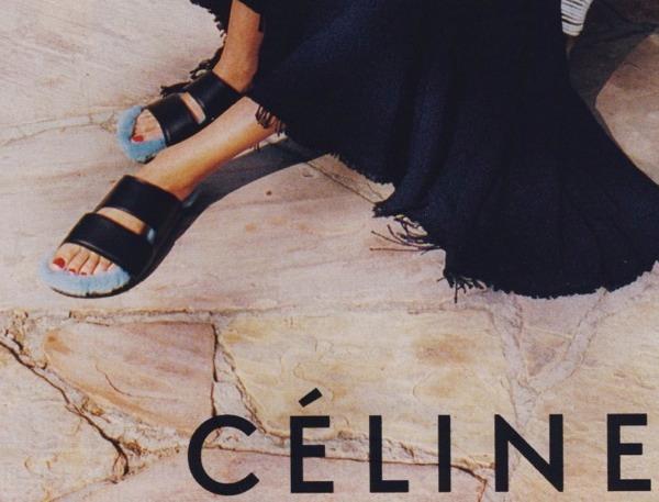 02_2013_Celine