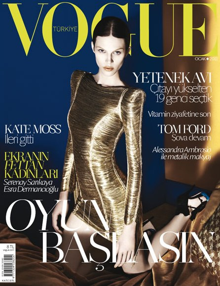Aymeline-Valade-by-David-Dunan-for-Vogue-Turkey-01