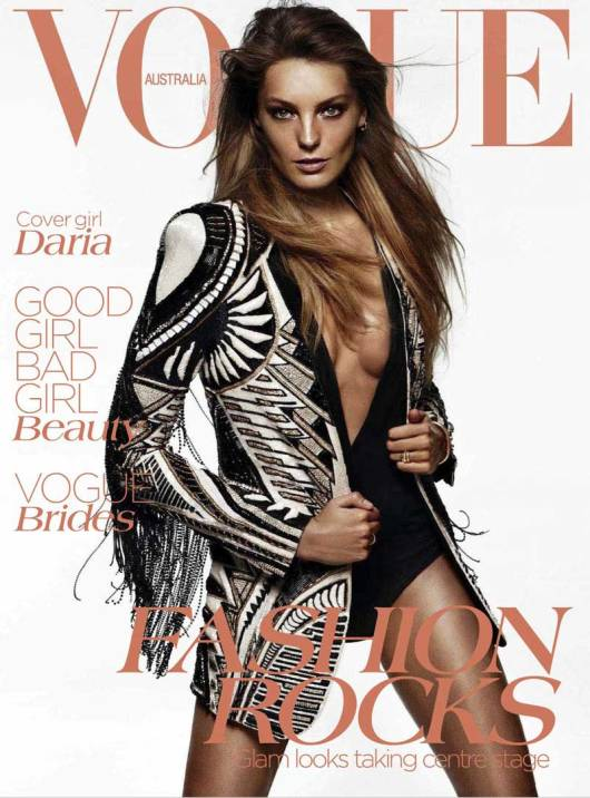 Daria-Werbowy-Vogue-Australia-June-2012-01