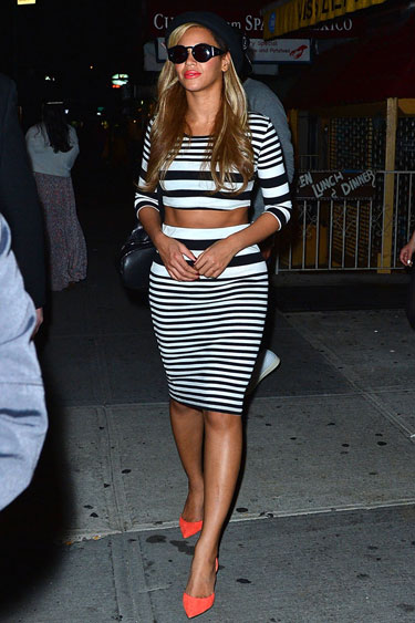 hbz-best-dressed-061413-Beyonce-Knowles-lgn