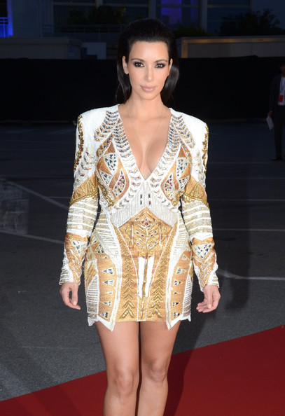 kardashian kim 2012 may gld