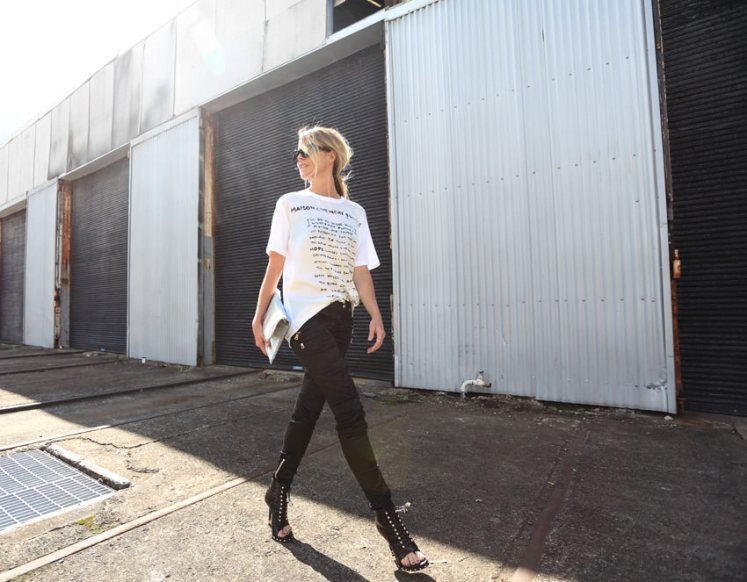 Myer-Balmain-Givenchy.9