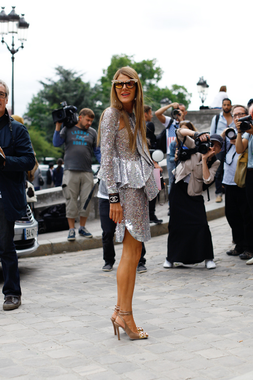 anna_dello_russo_givenchy_dress_2012_2013_street