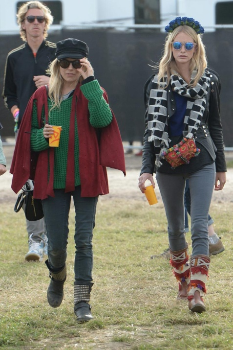 celebrities_en_el_festival_de_glastonbury_2013_162800408_800x