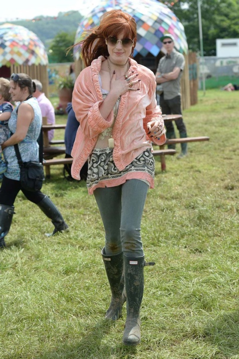 celebrities_en_el_festival_de_glastonbury_2013_197601733_800x