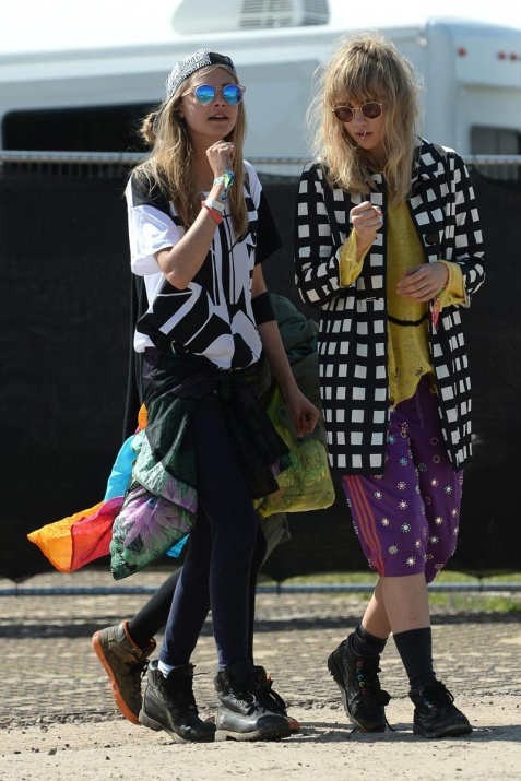 celebrities_en_el_festival_de_glastonbury_2013_338530202_800x