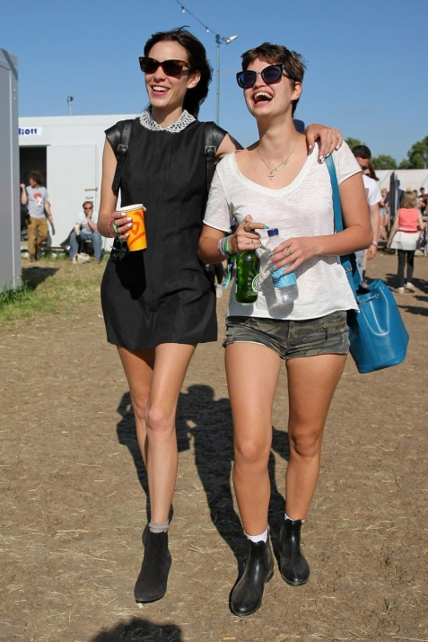celebrities_en_el_festival_de_glastonbury_2013_772642719_800x