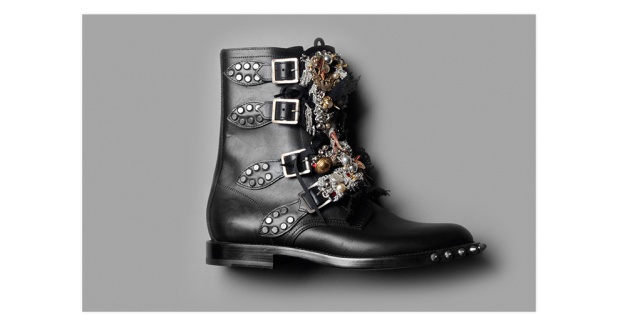 les_bottes_punk_de_saint_laurent_par_hedi_slimane_474_north_990x