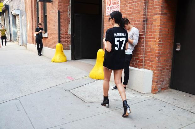 Natalie_Levy_Street_Style_Margiela_LesPlusDores_2
