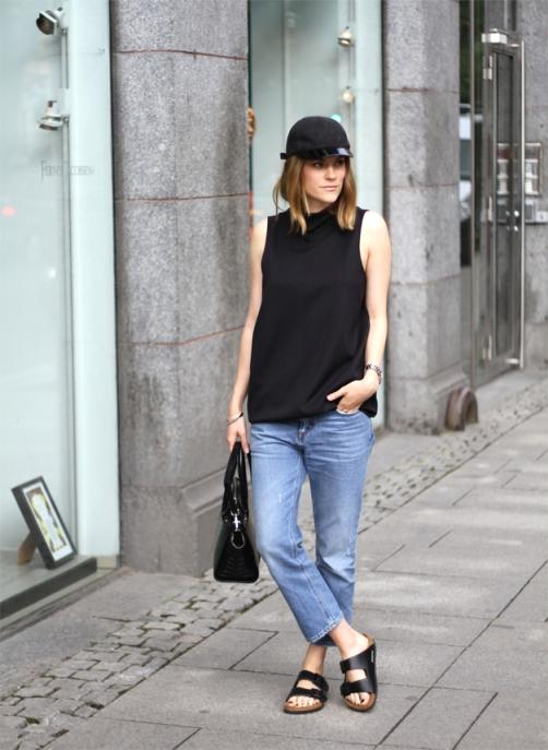 outfit_street_style_birkenstock_cap_1