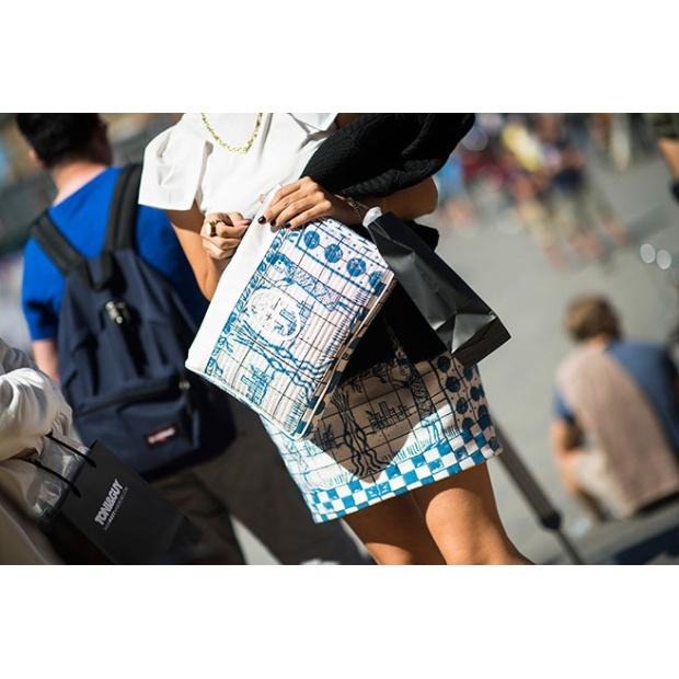 080813_Copenhagen_Stockholm_Street_Style_slide_032