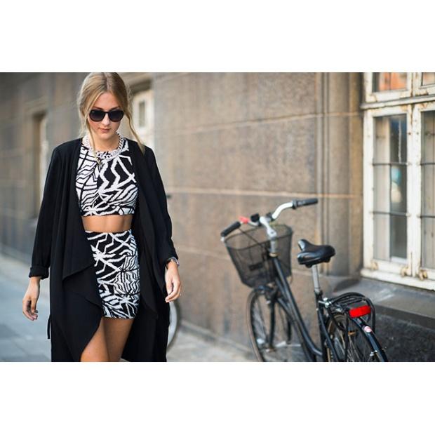 080813_Copenhagen_Stockholm_Street_Style_slide_033