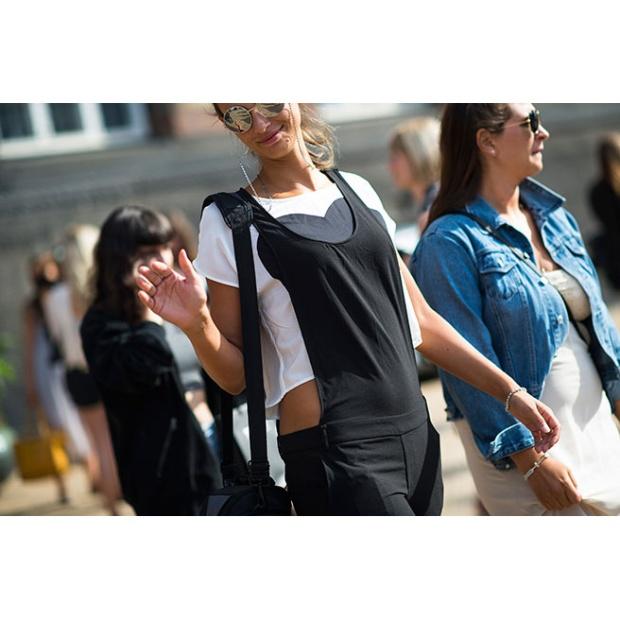 080813_Copenhagen_Stockholm_Street_Style_slide_038