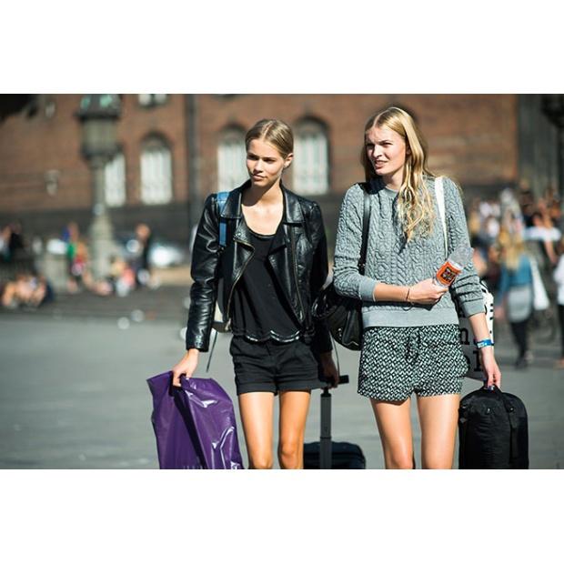 080813_Copenhagen_Stockholm_Street_Style_slide_041