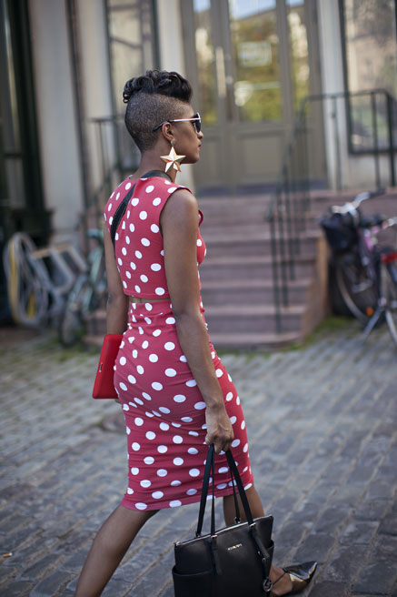 082613_Stockholm_Street_Style_slide_006