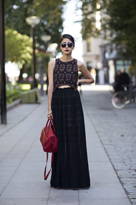 082613_Stockholm_Street_Style_slide_010